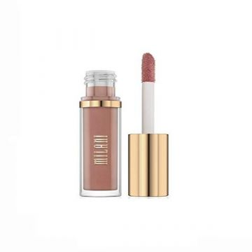 Milani Keep It Full Nourishing Lip Plumper - 07 Almost Natural - US