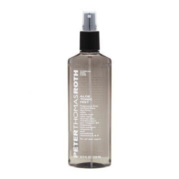 Peter Thomas Roth Aloe Tonic Mist - 250ml