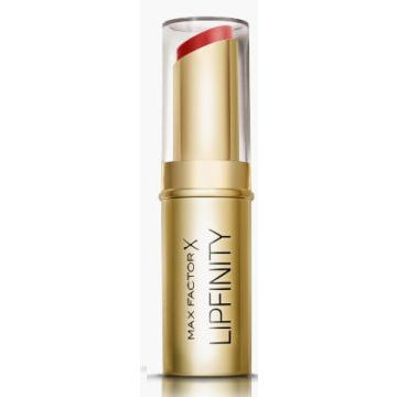 Max Factor Lipfinity Long Lasting Lipstick - Always Chic - 96109762