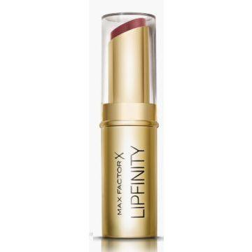 Max Factor Lipfinity Long Lasting Lipstick - Always Elegant -96109823