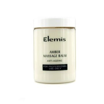 Elemis Amber Massage Balm 250ml - 1910