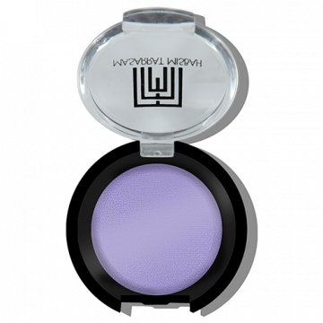 Masarrat Misbah Makeup Eye Varnish - Velvet Amethyst