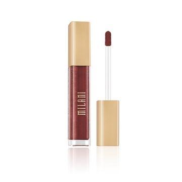 Milani Ammore Matte Metallic Lip Cream 11 Making Me Matte