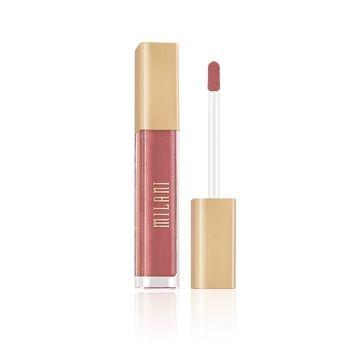 Milani Ammore Matte Metallic Lip Cream 12 Prismattic Touch