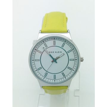 Anne Klein  Watch - AK/2610