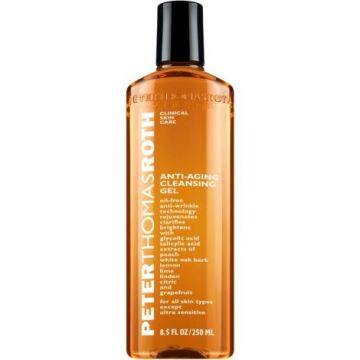 Peter Thomas Roth Anti-Aging Cleansing Gel - 250ml