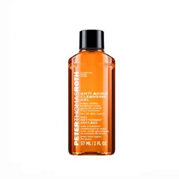 Peter Thomas Roth Anti Aging Cleansing Gel 57ml - 10-03-815