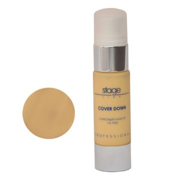 Stageline Cover Down Concealer 30ml - AO