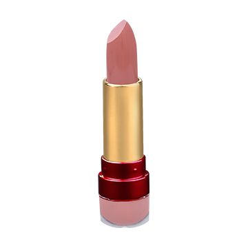 Atiqa Odho Color Cosmetics Lipstick - AP-11 Perfect