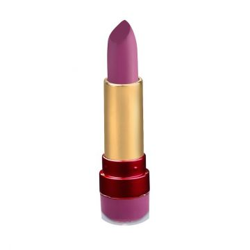 Atiqa Odho Color Cosmetics Lipsticks - Poser - AP-20