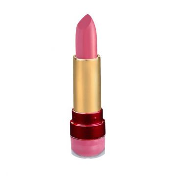 Atiqa Odho Color Cosmetics Lipsticks - Posh - AP-22