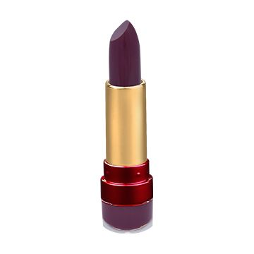 Atiqa Odho Color Cosmetics Lipstick - AP-25 Painter