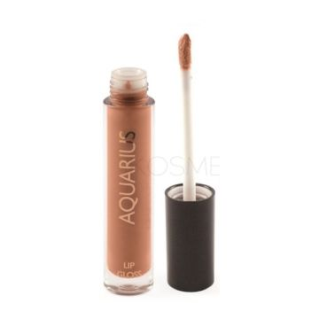 Makeup Revolution My Sign Lipgloss - Aquarius