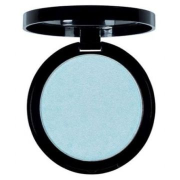 MUA Prism Highlighter - Aquatic Shine