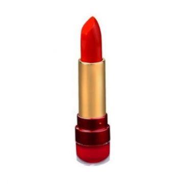 Atiqa Odho Color Cosmetics Lipstick - A0-1 Romance