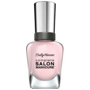 Sally Hansen Complete Salon Manicure Nail Polish - SM-175 Arm Candy
