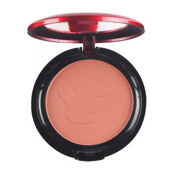 Atiqa Odho Color Cosmetics Blush On - ABO-03 - Robin