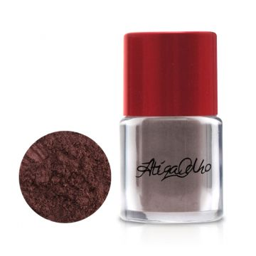Atiqa Odho Color Cosmetics Loose Shimmer Eyeshadow - ASPP-19  Axinite