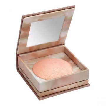 Urban Decay Naked Illuminated Shimmering Powder For Face And Body - Aura