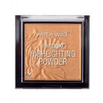 Wet n Wild Megaglo Highlighting Powder - Awesome Blossom (336A)