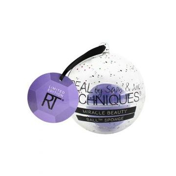 Real Techniques Miracle Beauty Ball Mini Sponge