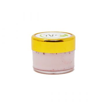 NS Organics Lip Balm - Beet Root - 10gms