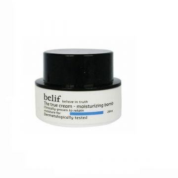 Belif Moisturizing Bomb (10ml/0.33oz) - MB