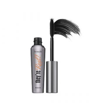 Benefit They're Real! Mascara - 4.0g