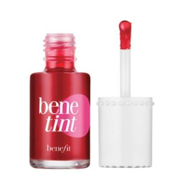 Benefit Bene Tint Lip & Cheek Stain - 6ml