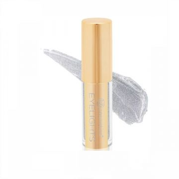 BH Cosmetics Eyelights Waterproof Eye Color - BFF - US