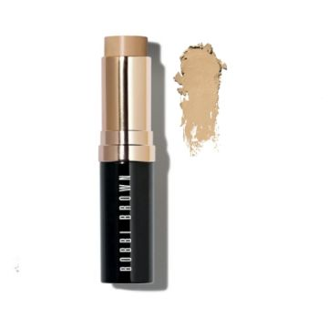 Bobbi Brown Skin Foundation Stick - Beige 3 - US
