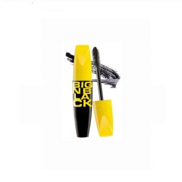 Pastel Big N Black Mascara - 176