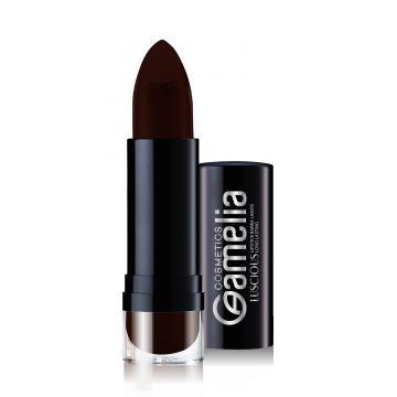 Amelia Long Lasting Lipstick - BL1018