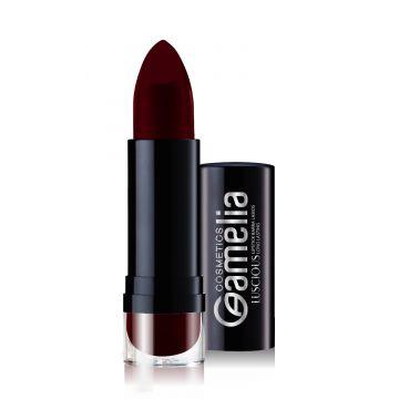 Amelia Long Lasting Lipstick - BL1113