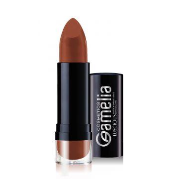 Amelia Long Lasting Lipstick - BL175