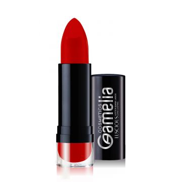 Amelia Long Lasting Lipstick - BL2120