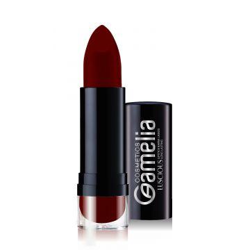Amelia Long Lasting Lipstick - BL2175
