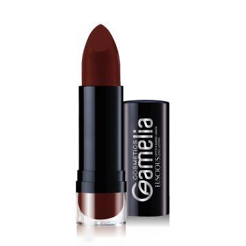 Amelia Long Lasting Lipstick - BL2304