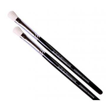 DMGM Eyeshadow Blending Brush