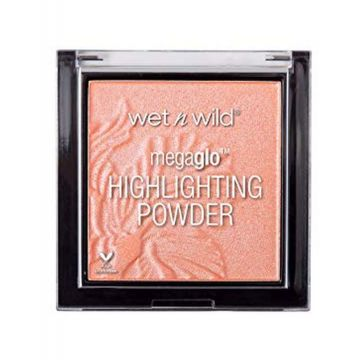 Wet n Wild Megaglo Highlighting Powder - Bloom Time (335A)