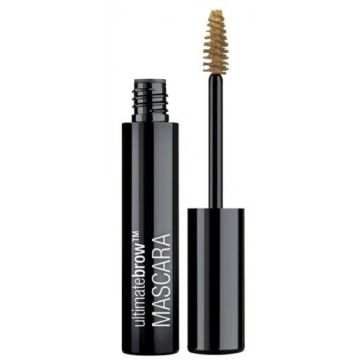 Wet n Wild Ultimatebrow Mascara - C171A Blonder Over Yonder