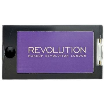 Makeup Revolution Eyeshadow - Blow Your Whistle