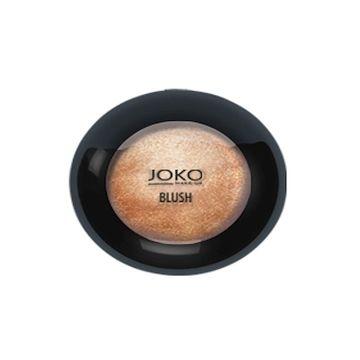 JOKO Makeup Baked Blush - 12 - NJRO60052-B