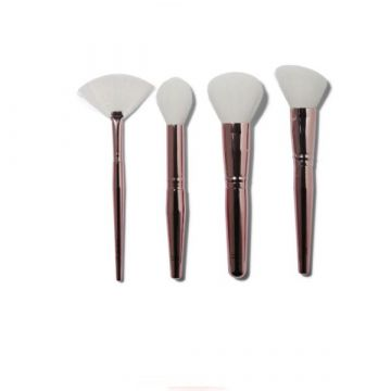 E.L.F Blush & Glow Face Brush kit - 82022 - US