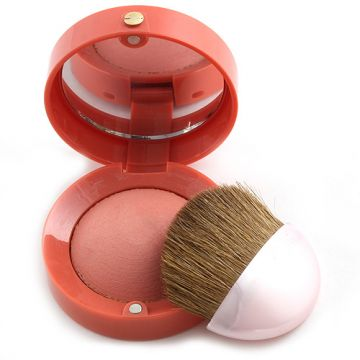 Bourjois Little Round Pot Blush - T41 PJ Healthy Mix