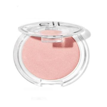 Elf Blushing Blush - Elf-21643