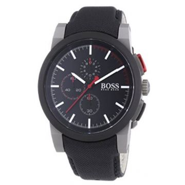 Hugo Boss 1512979 Neo Chronograph Men's Watch