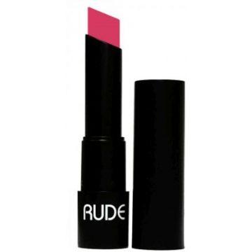 Rude Attitude Matte Lipstick - 75015 Bossy