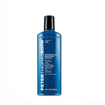 Peter Thomas Roth Botonical Buffing Beads 8.5oz - 12-11-819