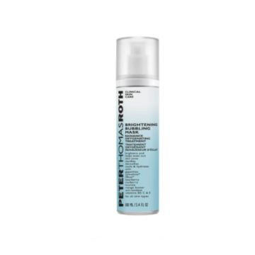 Peter Thomas Roth Brightening Bubbling Mask - 100ml - 13-01-414